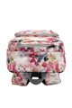 American Tourister Burzter Backpack 01