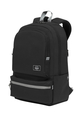 American Tourister Burzter Backpack 02