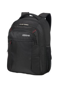 American Tourister Smartfly Laptop Backpack 15.6""