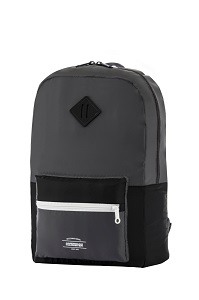 American Tourister AT Accessories 可摺式背囊
