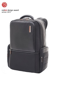 Samsonite Black Label Veron Backpack