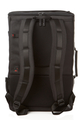 Samsonite Red Trenor Backpack