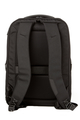 Samsonite Red Khardeon Backpack L
