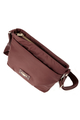 Samsonite Red Clodi Cross Bag