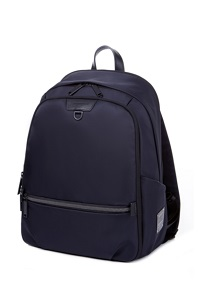Samsonite Red Everete Backpack S
