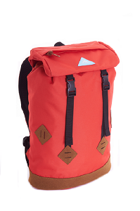 High Sierra Mini Flamingo BP2 Backpack V2