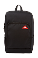 High Sierra Mono BP Backpack