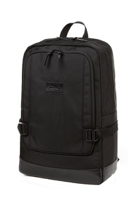 High Sierra Bizday Backpack