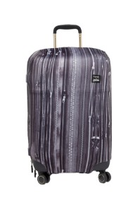 Lipault J.P. Gaultier Collab Luggage Cover M