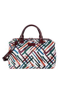 Lipault Draw the Fall Weekend Bag M