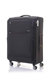 CROSSLITE SPINNER 76/28 EXP  size | Samsonite