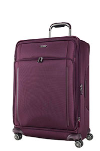SPINNER 66/25  size | Samsonite