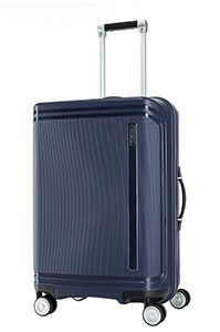 SPINNER 68/25  size | Samsonite