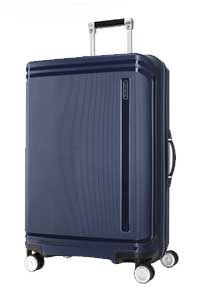 SPINNER 75/28  size | Samsonite