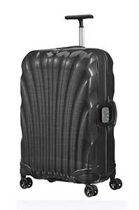 SPINNER 69/25 FL  size | Samsonite