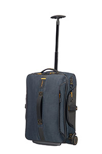 PARADIVER LIGHT DUF/WH 55/20 STRICTCABIN  size | Samsonite