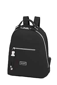 BACKPACK S  size | Samsonite