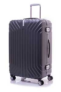 SPINNER 68/25 FR  size | Samsonite