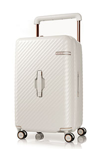 STEM SPINNER 70/26 TRUNK  size | Samsonite