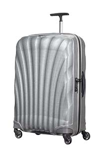 SPINNER 55/20 FL2  size | Samsonite