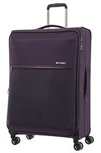 72H DLX SPINNER 78/29 EXP (WOB)  size | Samsonite