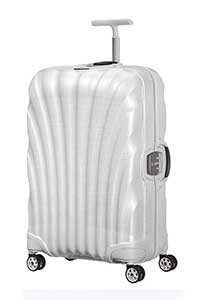 LITE-LOCKED SPINNER 69/25 FL  size | Samsonite