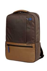 KLEVE BACKPACK M  size | Samsonite