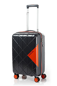 GEOMET Hard Side SP 55/20  size | Samsonite