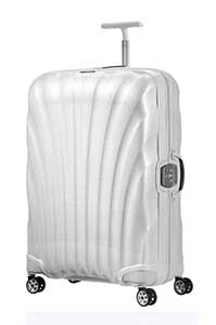 LITE-LOCKED SPINNER 75/28 FL  size | Samsonite