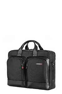 Bailhandle S TCP  size | Samsonite