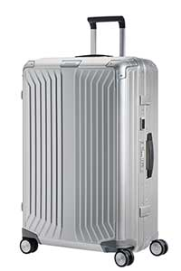 LITE-BOX ALU SPINNER 76/28  size | Samsonite