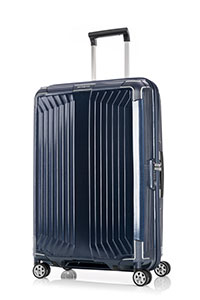 LITE-BOX SPINNER 69/25  size | Samsonite