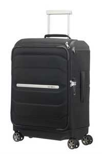 SPINNER 55/20 TOPPOCKET  size | Samsonite