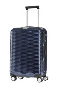 SPINNER 61/22  size | Samsonite