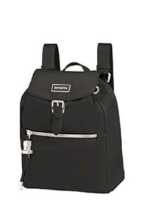 BACKPACK XS  size | Samsonite