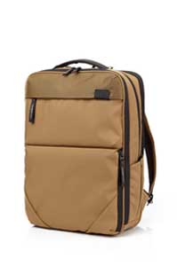 BACKPACK M  size | Samsonite