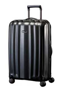 SPINNER 76/28  size | Samsonite