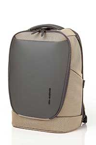 KHARDEON BACKPACK L  size | Samsonite