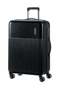 RECTRIX SPINNER 68/25  size | Samsonite